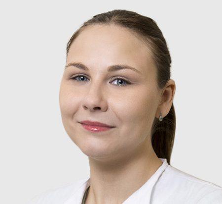 Грязева Дарья Андреевна