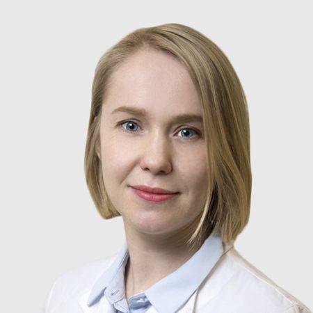 Кутилова Наталья Владимировна
