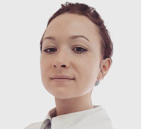 Самофал Татьяна Андреевна