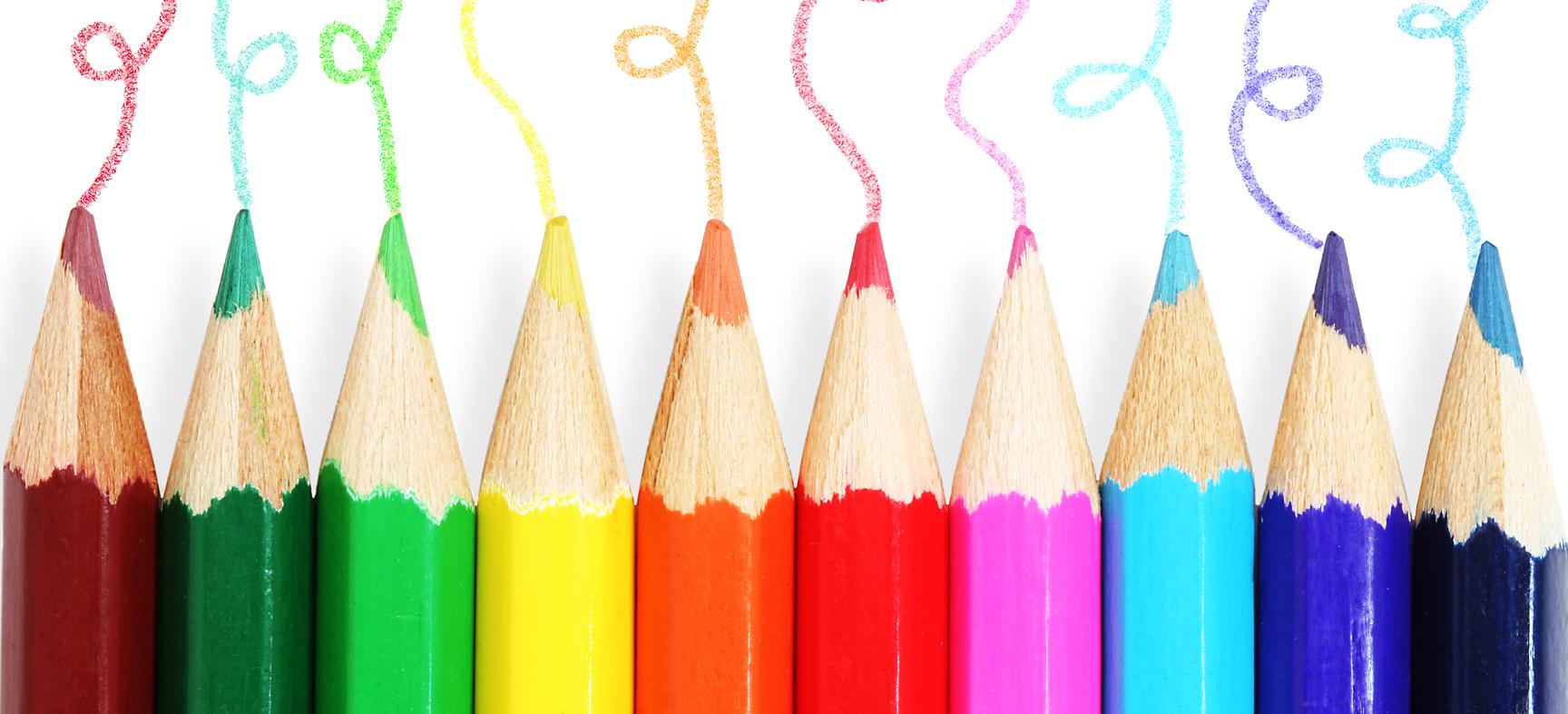 С 1 по 31 октября педиатрический центр «Тонус КРОХА» проводится конкурс детских рисунков «Что такое здоровье?»