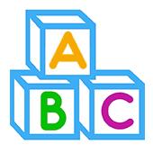 Детский логопед
