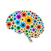Детский невролог