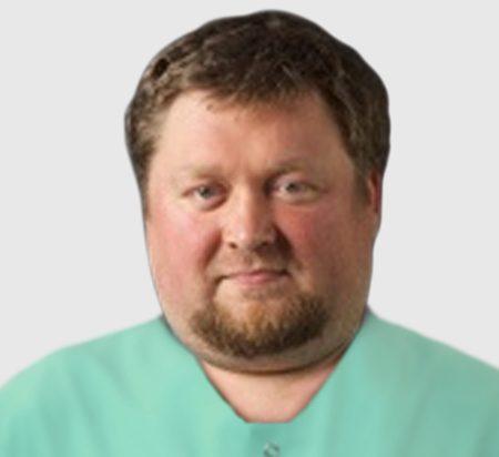 Мерзляков Иван Анатольевич