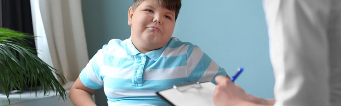 Центр лечения ожирения и коррекции избыточной массы тела